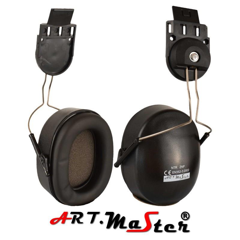 Защитные наушники  NTR ARTMAS