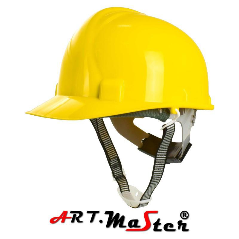 Каска защитная WALTER ARTMAS