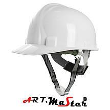 Каска защитная WALTER ARTMAS, фото 2