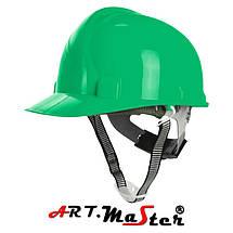 Каска защитная WALTER ARTMAS, фото 3