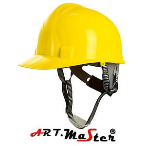 Каска защитная WALTER 4 ARTMAS