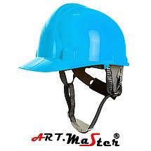 Каска защитная WALTER 4 ARTMAS, фото 2