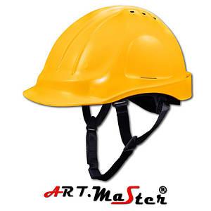 Каска защитная WALTER ABS 108 ARTMAS