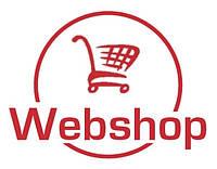 Интернет - магазин
