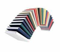 Блокноты и записные книги