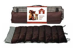 Коврик для животных Home & Travel Bed 205956 (2961)