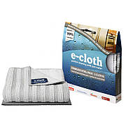 Салфетки микрофибра для очистки стали E-Cloth Stainless Steel Pack 204508 (2957)