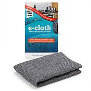 Салфетка для чистки нецарапающая E-cloth Non-Scratch Scouring Cloth 204164