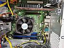 Системний блок TERRA i5 3470 (Intel i5 3470/8Gb DDR3/Video INTG/ HDD 500gb / WIN 7 Pro ), фото 7
