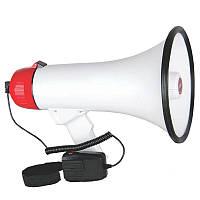 Громкоговоритель Megaphone ER 55 12v Ukc 150152