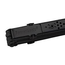 Мультитул SOG Powerlock EOD with V-Cutter (B63N-CP), фото 3