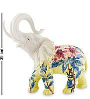 Статуэтка Pavone Слон 39 см (107028)