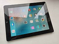 Планшет Apple iPad 2 16GB WiFi