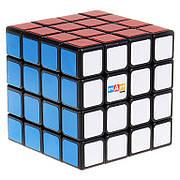 Кубик Рубика Smart Cube 4х4 (SC403R)