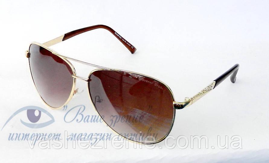 Очки солнцезащитные Giovanni Bros 7216