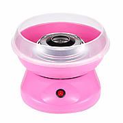 Аппарат для приготовления сладкой ваты Candy Maker H0221 Pink 500 Вт (hub_np2_0255)