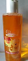 Шампунь для  собак довгошерстих з ароматом манго OVER ZOO Frutti Power