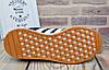 ✅ Кроссовки мужские Adidas Iniki Runner Boost замш и сетка адидас иники ранер - Фото