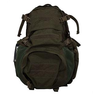 Рюкзак Flyye Yote Hydration Backpack Ranger Green (FY-PK-M007-RG), фото 2