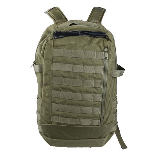 Рюкзак TMC MOLLE Marine style Med Pack Khaki (TMC1441)