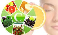 Антиоксиданты и витамин С в нашей жизни