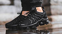 Кроссовки мужские Nike VaporMax Plus