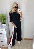 Женский костюм модный,женские костюмы, фото 1