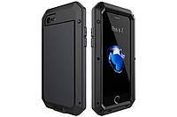 Чехол Grand LunaTik TAKTIK Extreme для iPhone 7/8 Plus (Al1361_8_Plus)