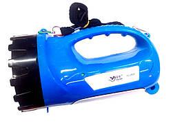 Фонарь аккумуляторный YJ-2820 (55000997)