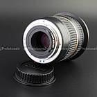 Tamron SP 10 - 24mm 1:3.5 - 4.5 DI II для Canon, фото 4