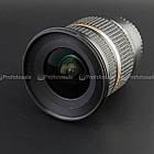Tamron SP 10 - 24mm 1:3.5 - 4.5 DI II для Canon, фото 5