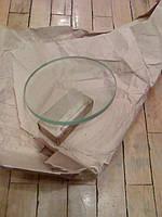 Стекло предметное к микроскопу БМИ и ММИ и т. д. D=180 мм