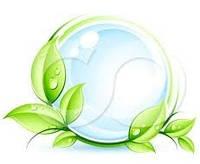 Органические моющие средства «GREEN ORGANIC».