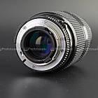 Nikon AF 35-70mm f/2.8, фото 3