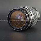 Nikon AF 35-70mm f/2.8, фото 4