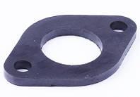 Прокладка карбюратора (текстолит) - 125/150CC
