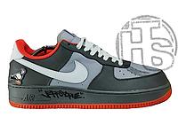 211f3084 Мужские кроссовки Nike Dunk SB Low Staple