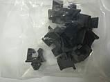 Фиксатор упора капота GM, 94530161, фото 2