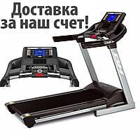 Домашняя беговая дорожка BH Fitness F4W Dual WG6476