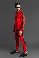 Мужской спортивный костюм Kolir, фото 1
