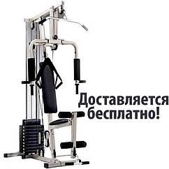 Домашняя фитнес станция Stingray TITAN ST-9003E Универсальный тренажер
