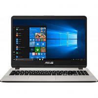 Ноутбук ASUS X507MA (X507MA-EJ280)