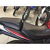 Мотоцикл FORTE FTR300 (красный), фото 5