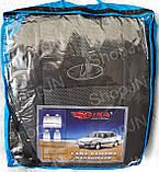 Авто чехлы Lada 21099 / 2115 COPER Nika, фото 4
