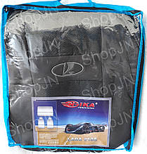 Авто чехлы Lada 2105 COPER Nika