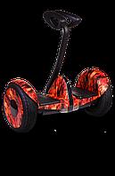 Гироскутер Ninebot Mini M1 10.5 Пламя