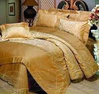 Постельное белье FOHOW для здорового сна