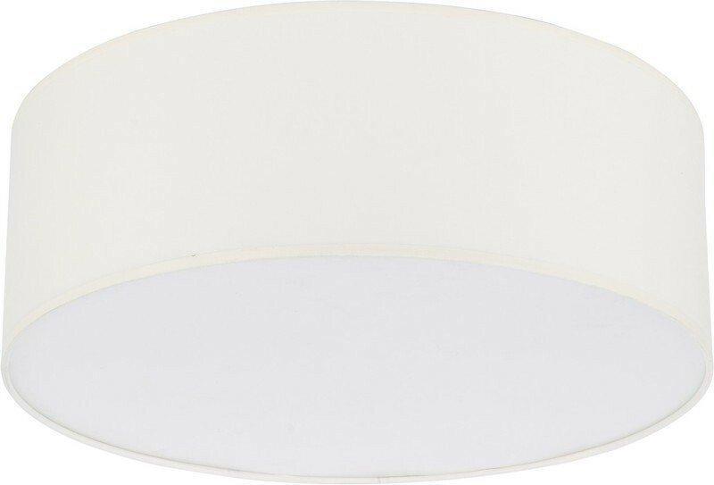 Потолочный светильник TK Lighting 2028 RONDO
