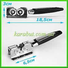 Ножеточка для кухонных ножей