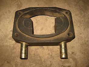 Проставка переходник газ гбо впрыск смеситель газа